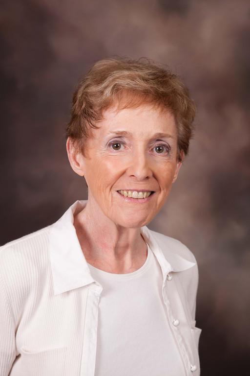 Barbara Herbert