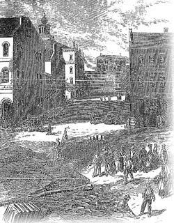 December 1863