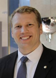 Chris Nowinski is co-founder and executive director of the Sports Legacy Institute.