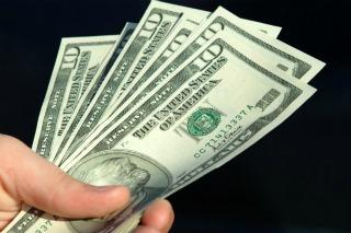 Missouri's minimum wage is slated to go up 10 cents next year. The state Chamber of Commerce says that could hurt Missouri's comeback from the recession.