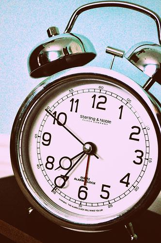 The Show-Me State would permanently adopt Daylight Saving Time as its new Standard Time under a bill moving through the Missouri House.