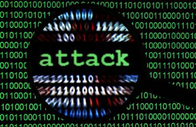 Individuals can be more proactive against cyber attacks