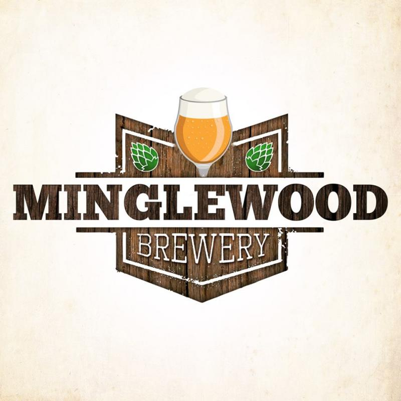 Minglewood Brewery will open on Broadway