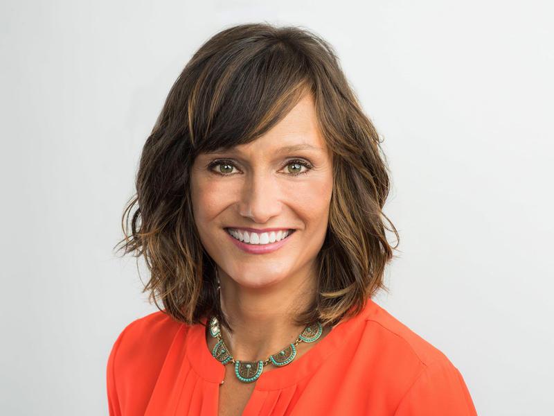 NPR's Rachel Martin
