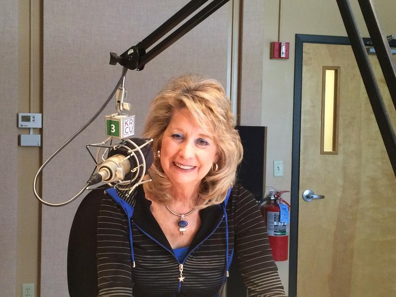 State Rep. Kathy Swan