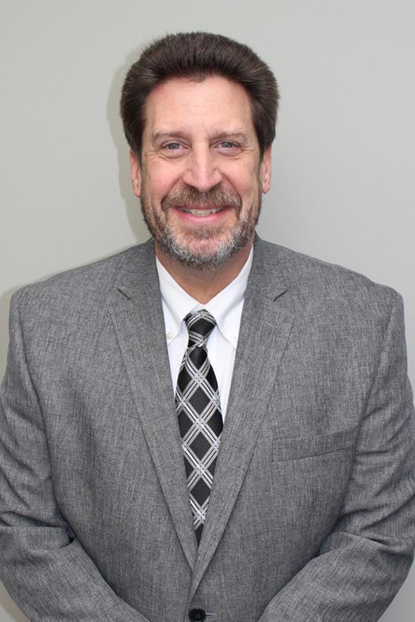 John Mehner