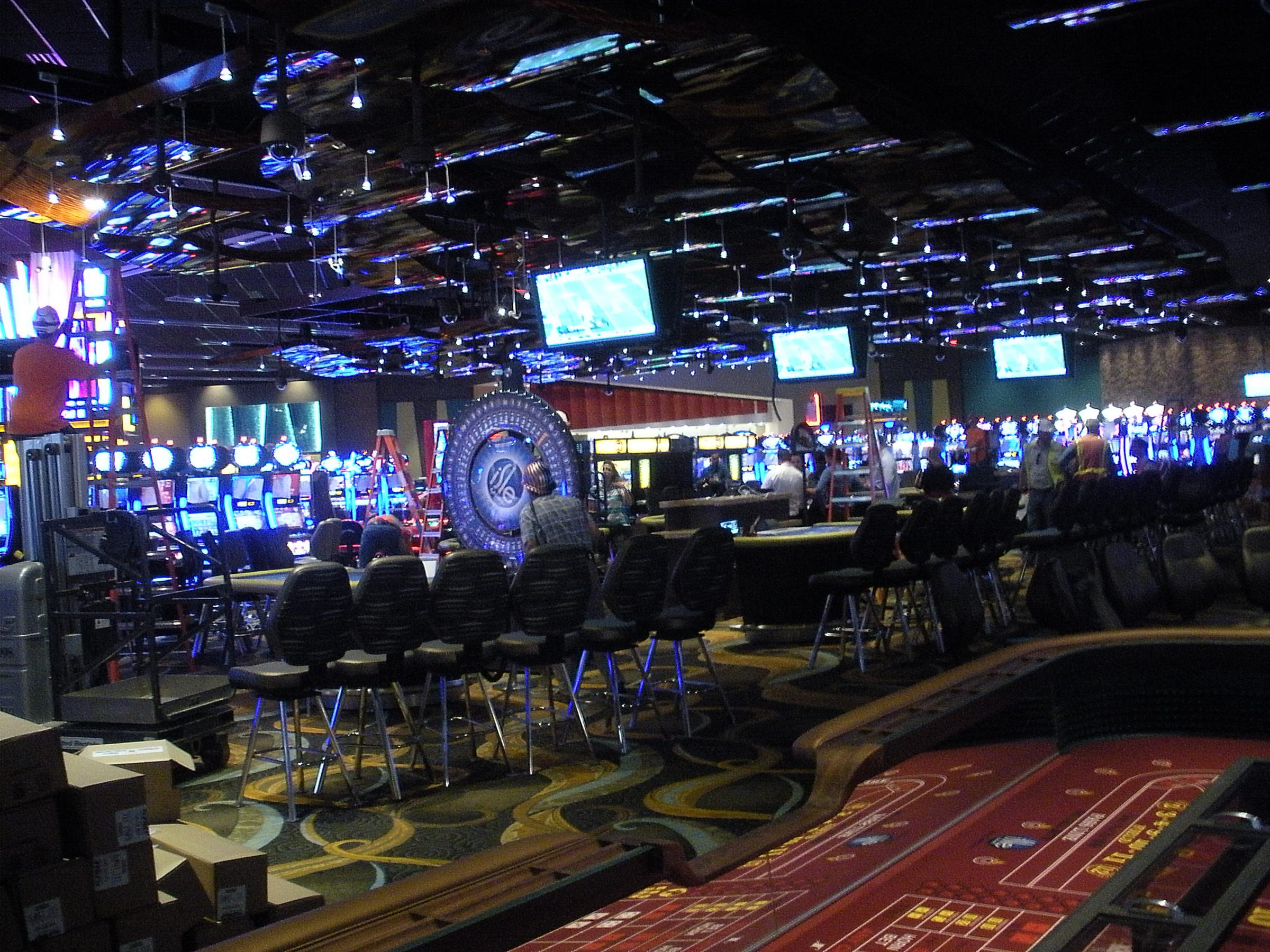 Area cape casino girardeau in location missouri betonline casino