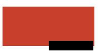 KRVS logo