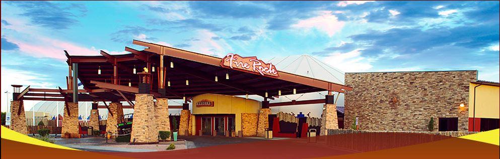 New navajo casino reno casino deals airfares