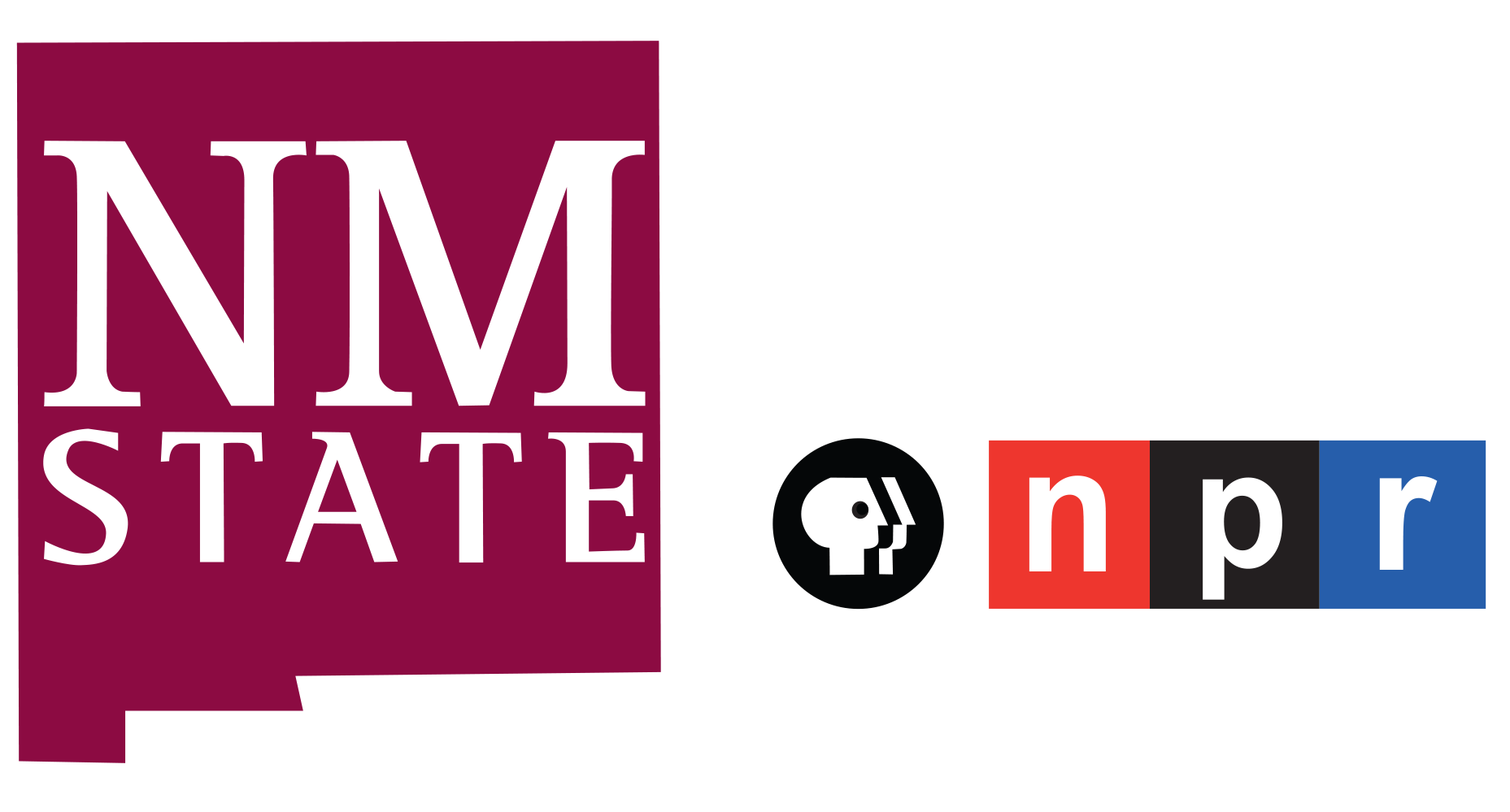 Pearce lays out four point economic blueprint at albuquerque krwg logo malvernweather Image collections