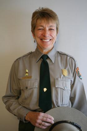 Kathy Denton