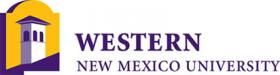 Western New Mexico University in Silver City, NM.