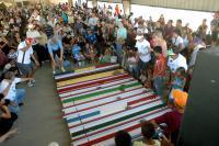 San Juan Fiesta Turtle Derby