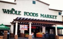 Whole Foods Market Albuquerque Store