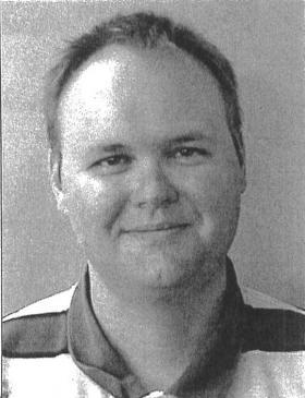 Jonathan Havstad