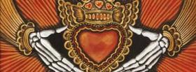 Pamela Enriquez-Courts Artwork