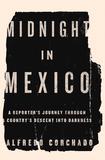 Author: Alfredo Corchado