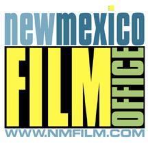 nmfilm.com
