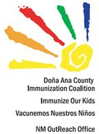 Immunize Our Kids