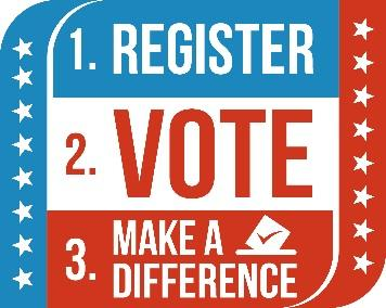 register to vote - photo #32