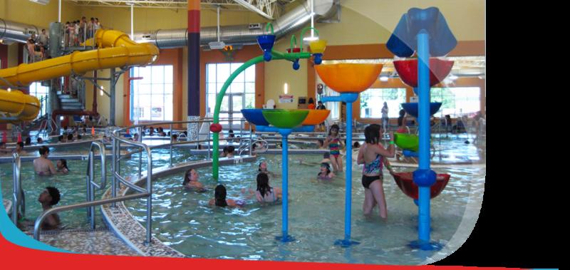 Las Cruces Regional Aquatic Center Pool Reopened Krwg