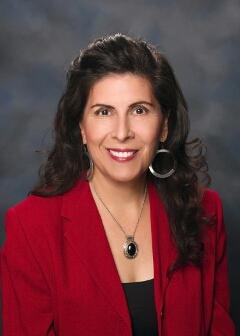 Sen. Linda Lopez