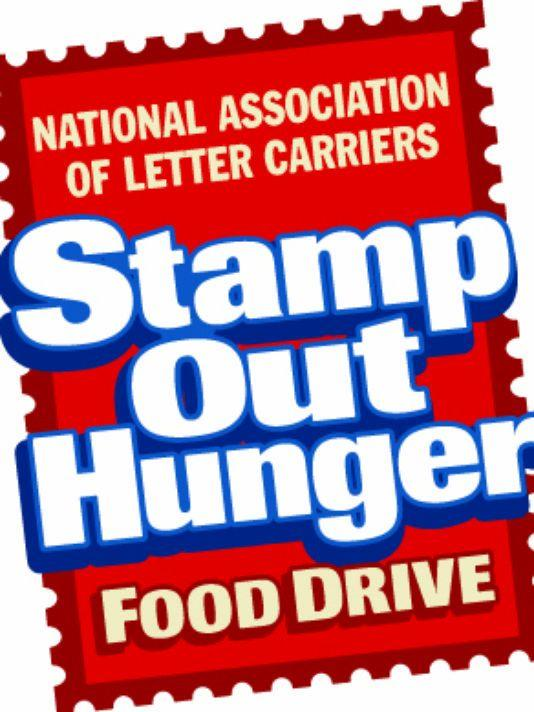 commentary saturday may 13th marks the 25th anniversary of one of americas great days of giving the national association of letter carriers stamp out