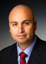 Hector Balderas (D) New Mexico Auditor