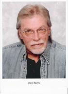 Bob Burns