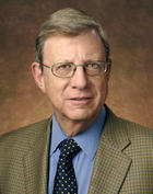 Jeff Greenfield