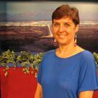 Leora Zeitlin
