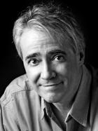 Scott Simon-NPR