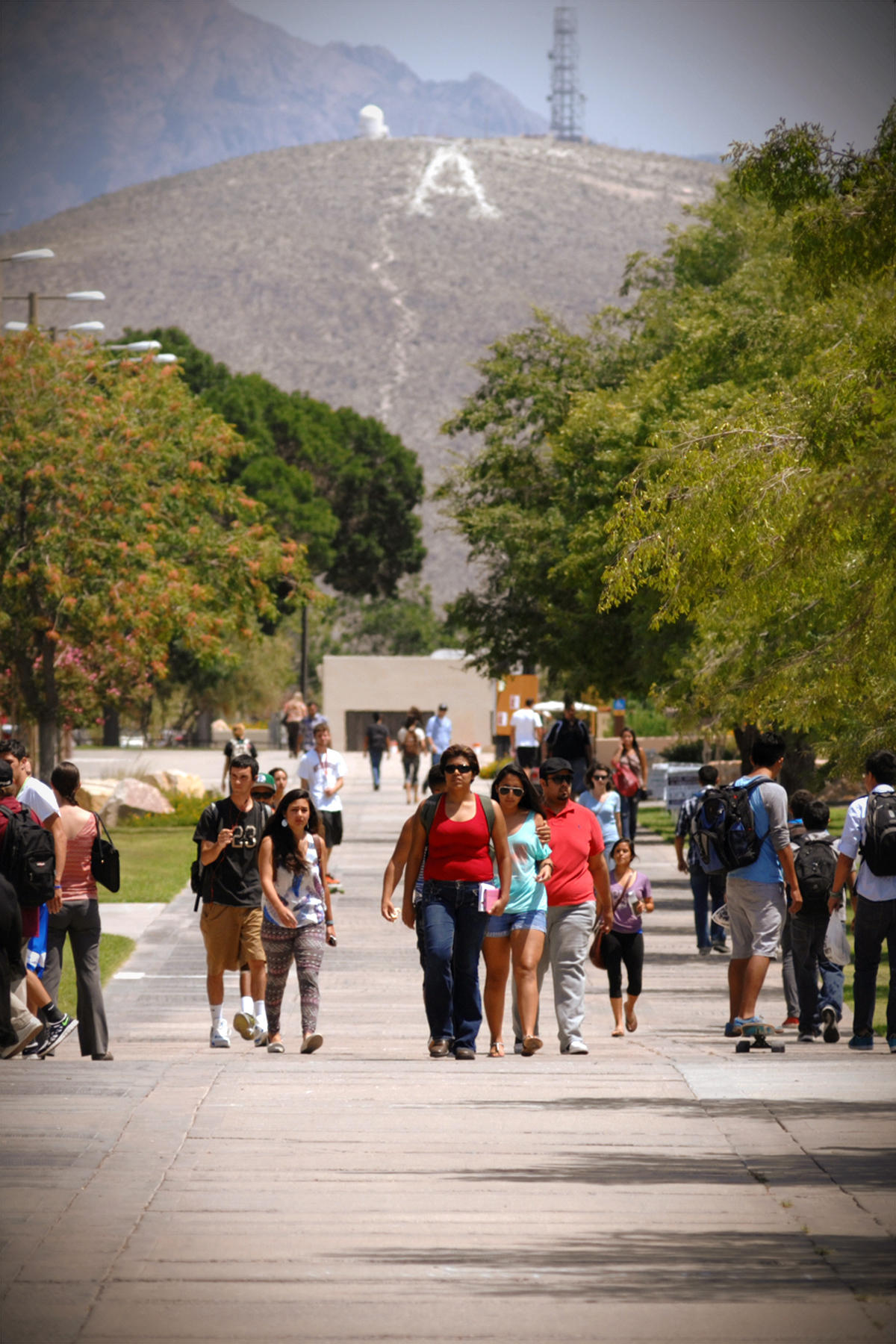 NMSU eliminated 727 jobs at Las Cruces campus since 2011 | KRWG