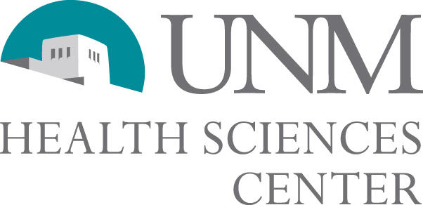 Unm Health System Partners With Genesis Healthcare To