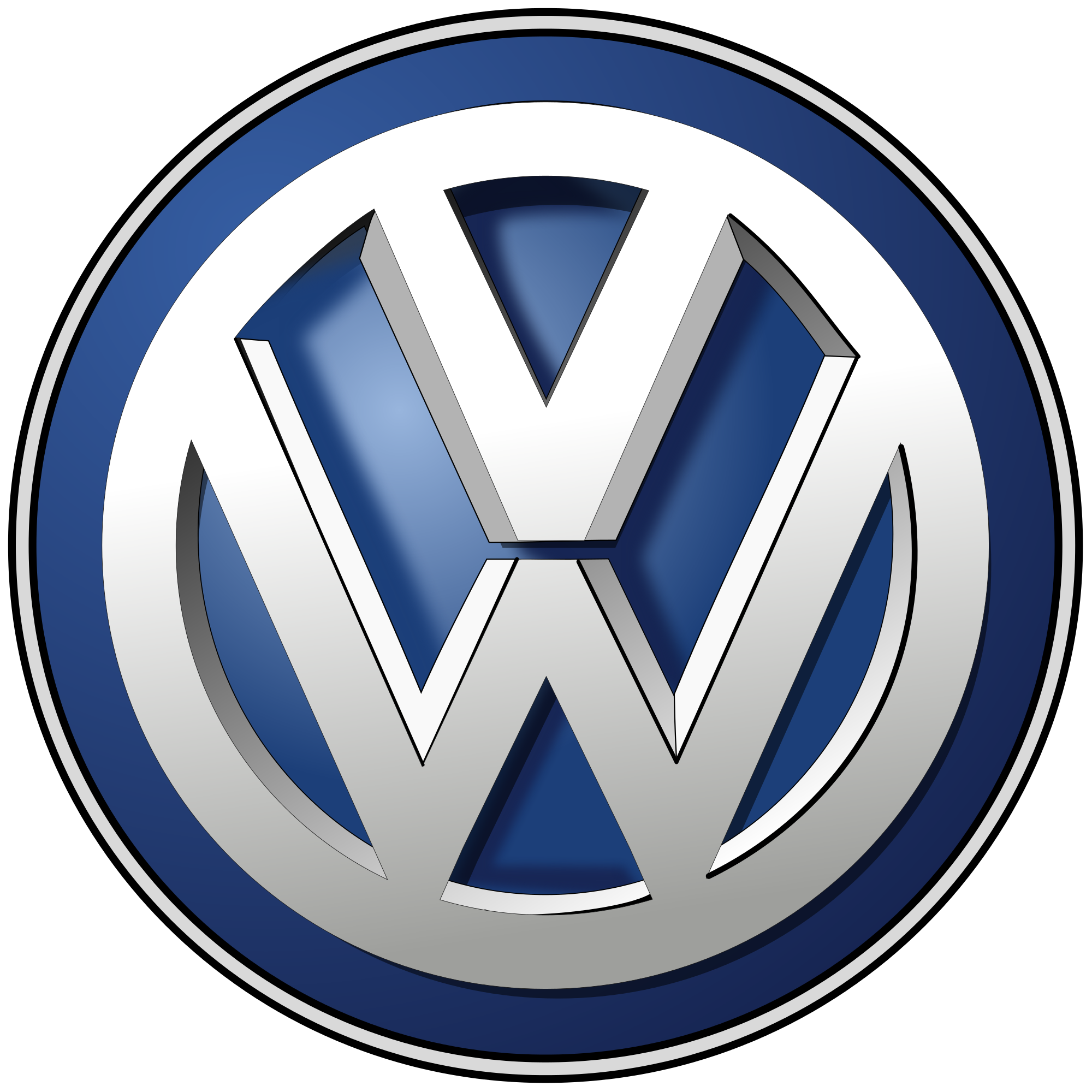 Volkswagen offers $1000 to customers after 'emissions scandal'