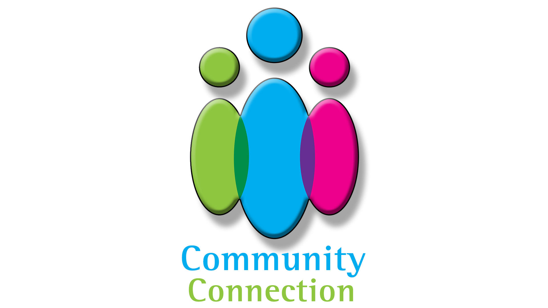 community connection The community connection team, which is comprised of case workers and social  workers have become the liaisons between front line police work, the.