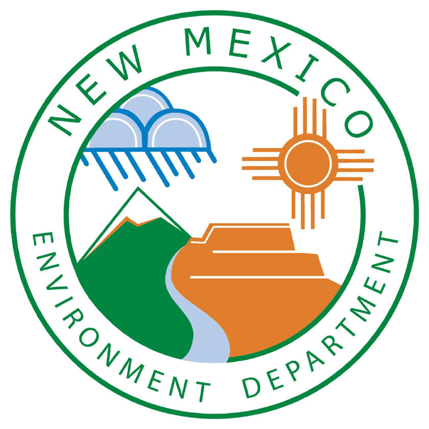 new mexico official blasts epa over colorado mine spill krwg. Black Bedroom Furniture Sets. Home Design Ideas