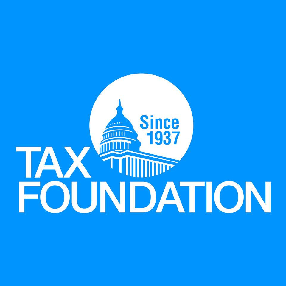 Tax Foundation's newest ranking leaves much to be told