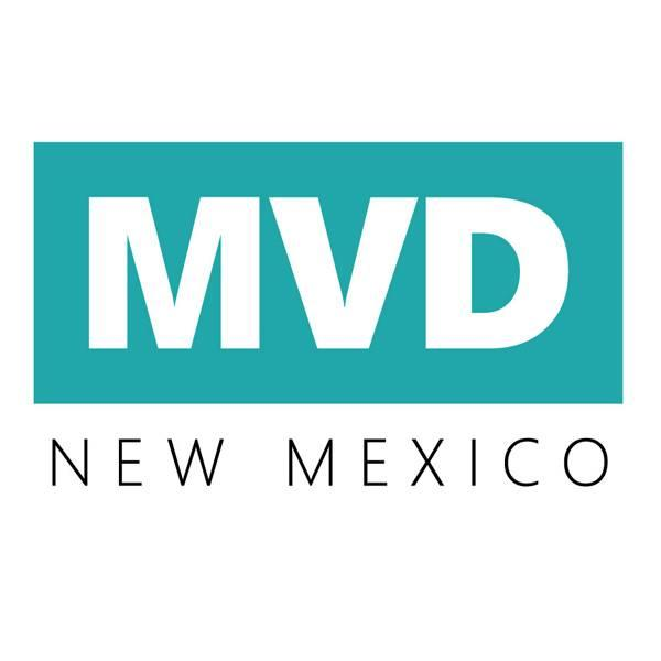 Wait Times Increase At New Mexico Motor Vehicle Division