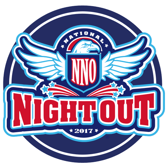 National Night Out Events Held Tonight