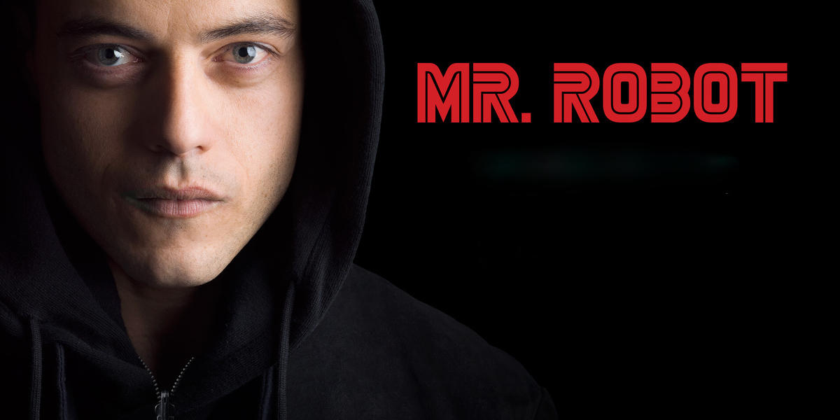 Mr. Robot Season 3.0 Trailer & Posters Get Glitchy