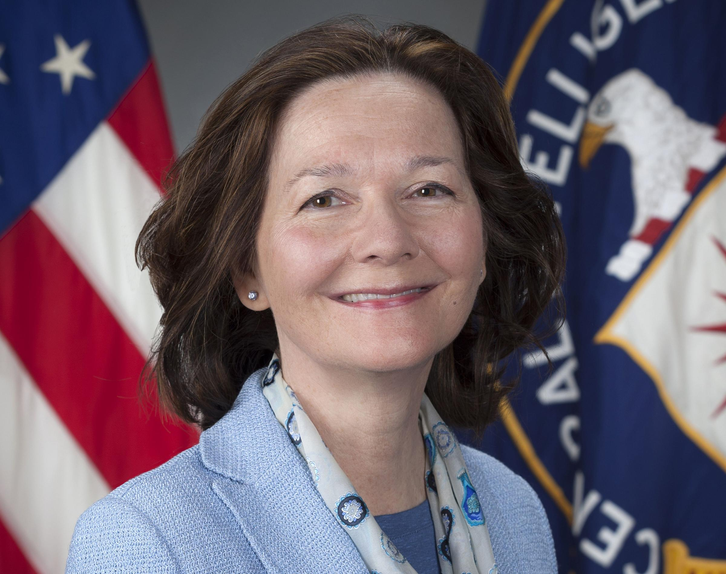 Trump's Nominee For CIA Director Tells Senators That Torture Doesn't Work