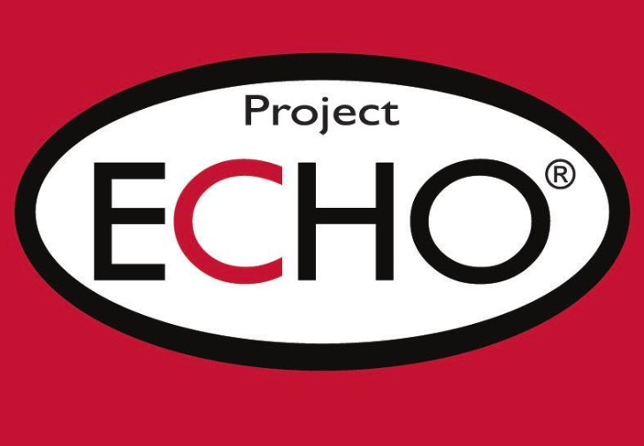 Freedom From Smoking Clinic | Project Echo - lung.org
