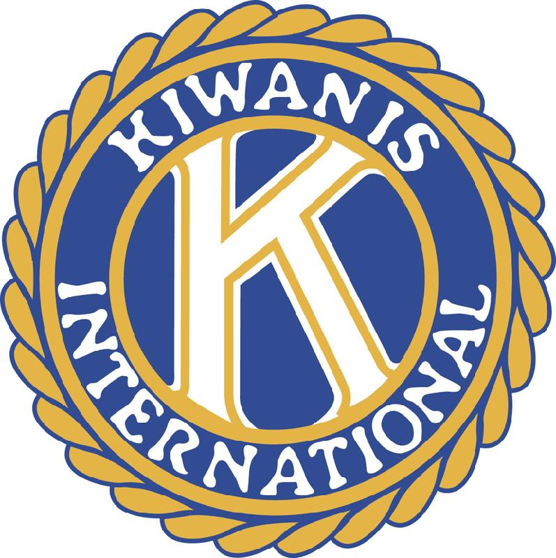 Image result for logo kiwanis france