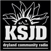Car Talk Radio Show Colorado