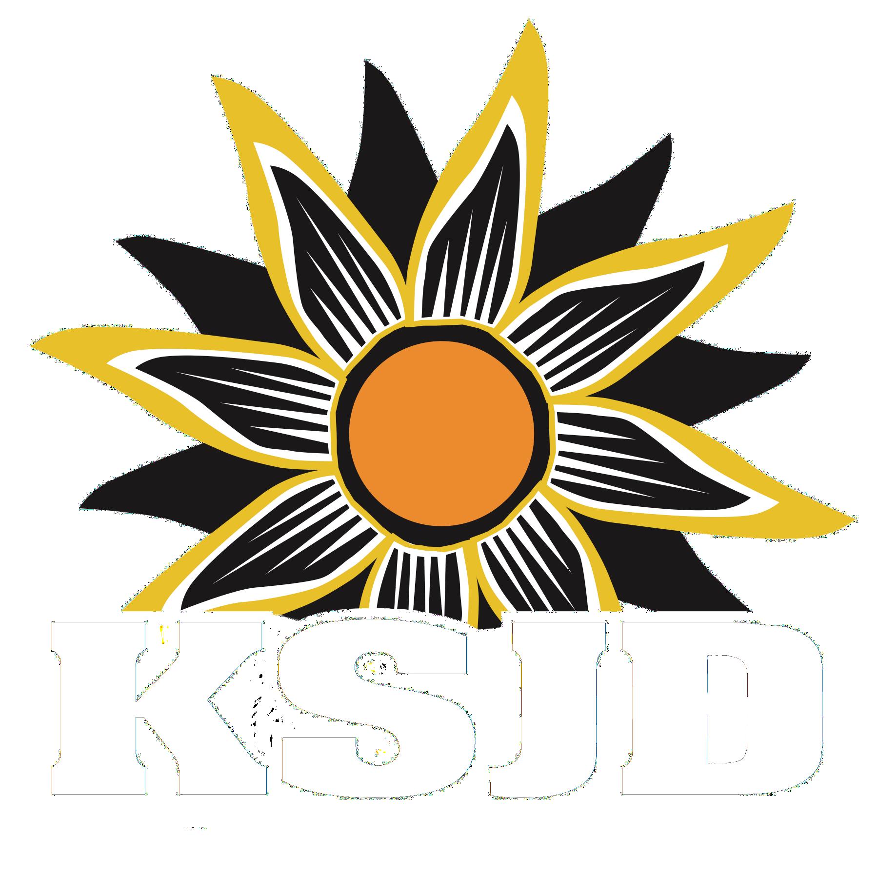 KSJD logo