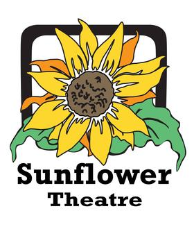 Sunflower Theatre