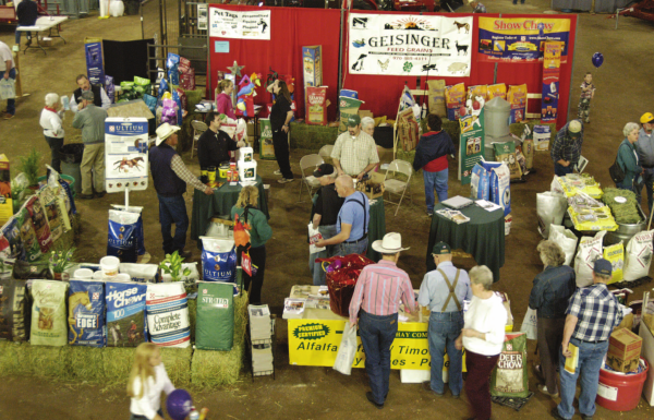 24th Ag Expo