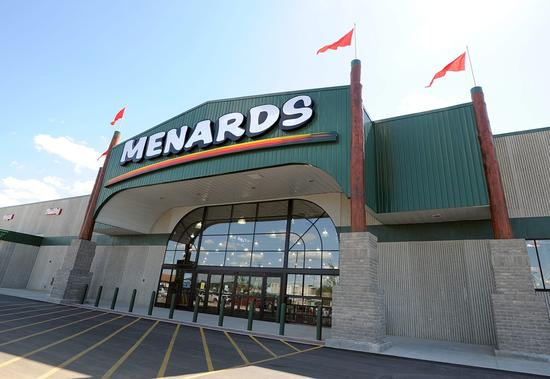 Pittsburgh Paints & Stains is available exclusively at Menards