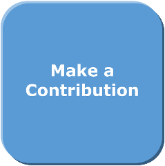 Make a one time contribution